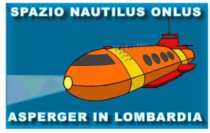 Spazio Nautilus