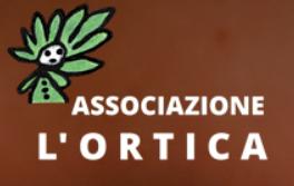 Associazione L'Ortica