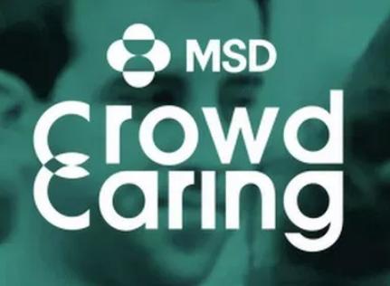 msd crowdcaring su eppela